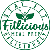 FitliciousMealPrep.com