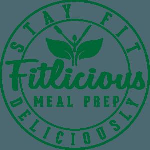 FitliciousMealPrep